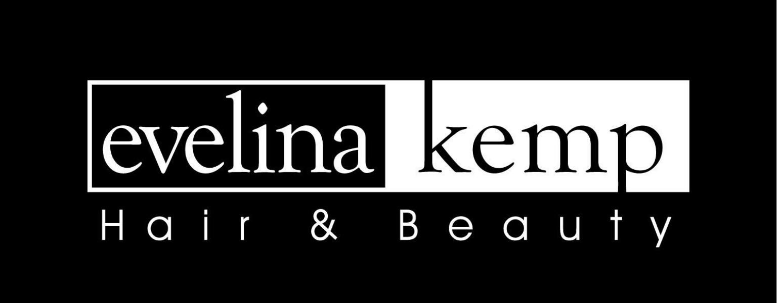 Evelina Kemp Hair & Beauty